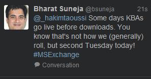 Bharat_Suneja