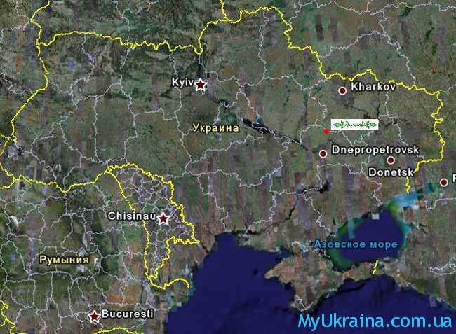 гугл мапс карты в реальном времени со спутника 2020 реального времени онлайн промокоды на вайлдберриз действующие 2020 декабрь