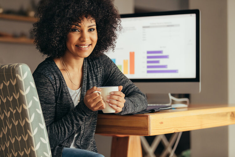 How to Achieve Positive Culture in the Digital Workplace