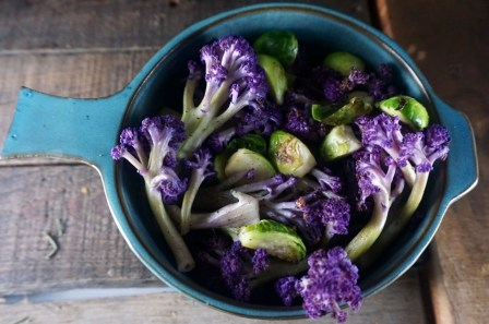 PurpleCauliBrussels