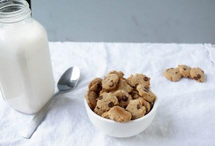 CookieCrispandMilk4