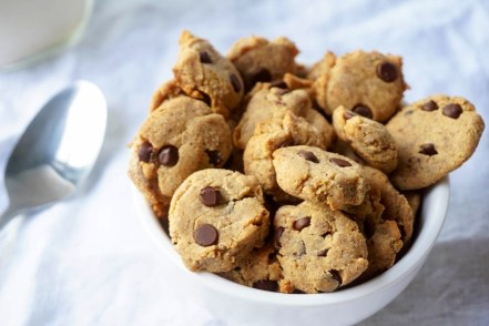 CookieCrispBowlEdited