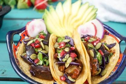 bbq eggplant rib tacos-2