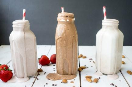Flavoredalmondmilk-5