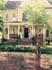 2506mayview_front