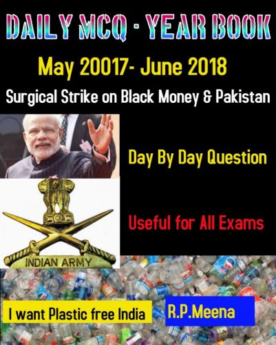 daily current affairs mcq
