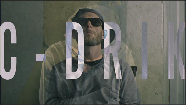 FREESTYLE SUNDAY EP14 avec C-DRIK