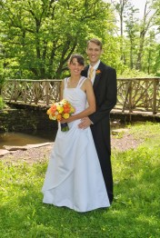 Photograph by Catskill Mountain Studio