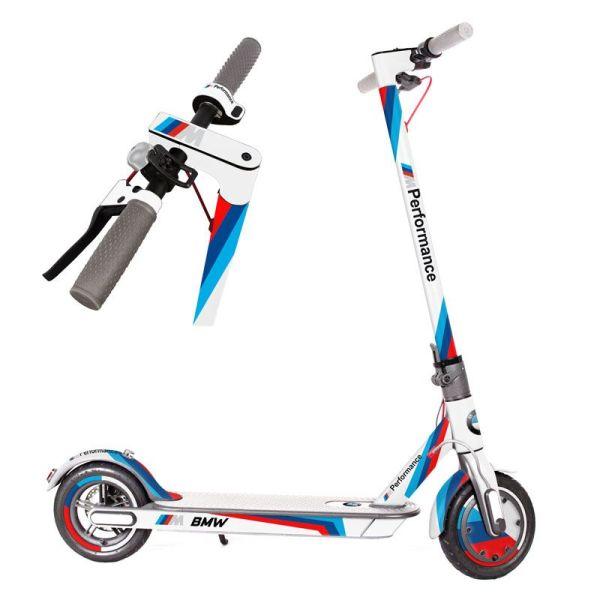 bmw-completo-vinilos-patinete-electrico