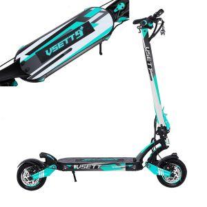base+vinyls-for-vsett-stickers-for-electric-scooter-grafic-kit-for-kaabo-mantis-dualtron-eagle-vsett9