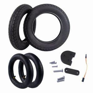 kit-instalacion-ruedas-10-pulgadas-xiaomi-m365-WANDA