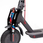 suspension-monorim-redbull-cross-sticker-para-amortiguador-patinete-electrico-xiaomi-m365-xiaomi-pro-BMW