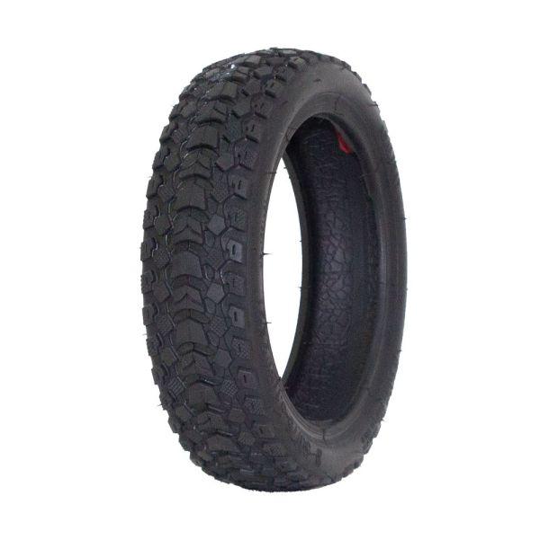 cubierta-8,5-para-xiaomi-off-road-rueda-para-patinete-electrico-8,5-pulgadas-para-xiaomi-m365-1s-essential