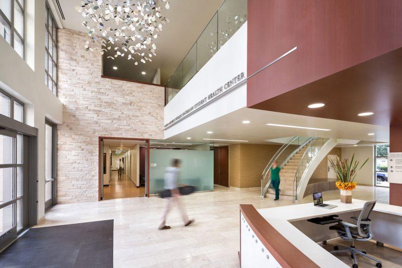 Engemann-Student-Health-Center-HKS-web-824x549