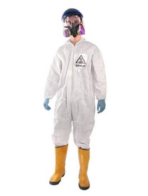 635488876660391674-ebola-costume