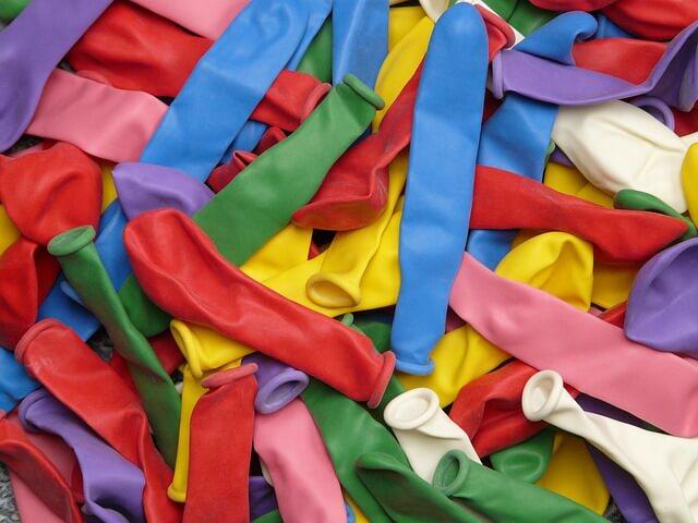 balloon-5607_640