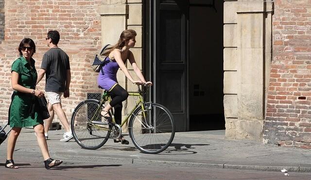 bike-467598_640