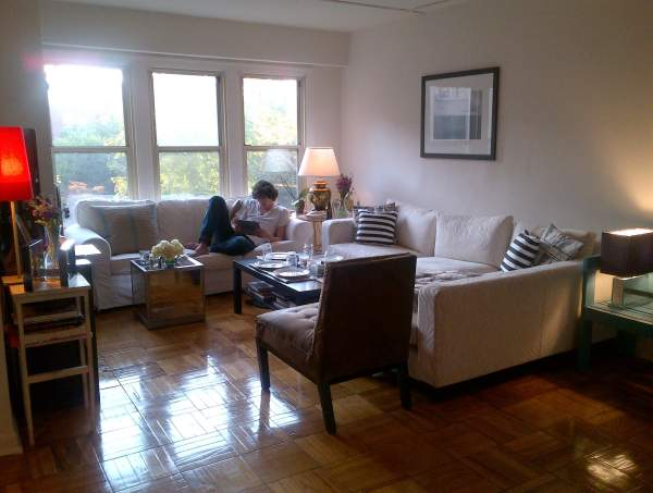 new-complete-living-room-set-up-with-alex-daytime