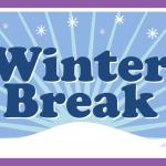 winter_break_header
