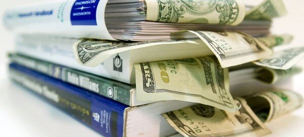 money-books-600x400-600x272
