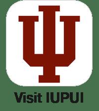 Visit IUPUI App