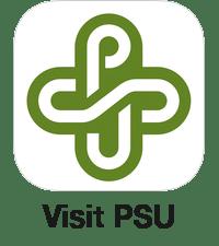 Visit PSU App