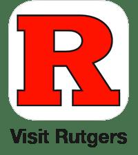 Visit Rutgers