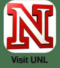 Visit UNL App