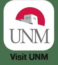 Visit UNM App