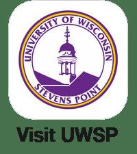 Visit-UWSP