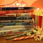 movie-marathon