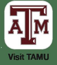 Visit TAMU