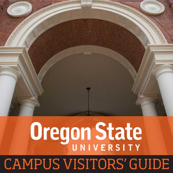 OregonState-Visitor-Guide-Website