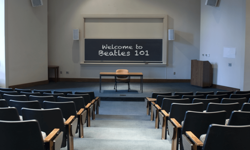 strange college majors