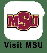 Visit MSU App