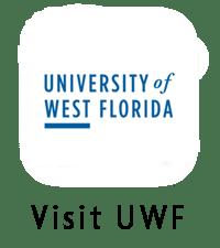 Visit UWF App