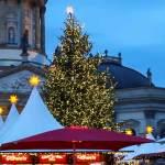 best christmas markets in berlin