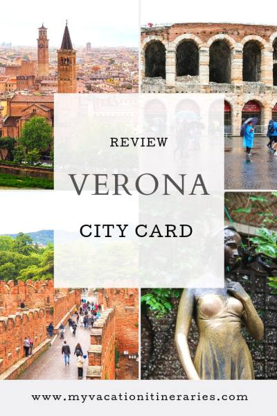 verona card city pass