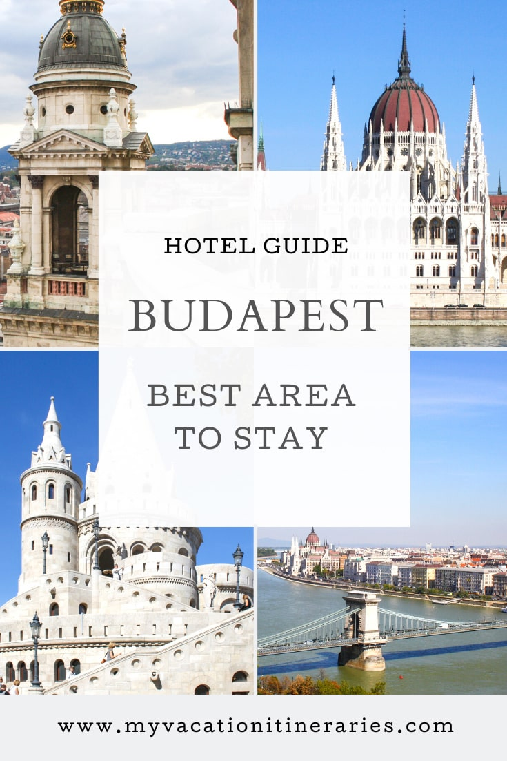 best area to stay in budapest