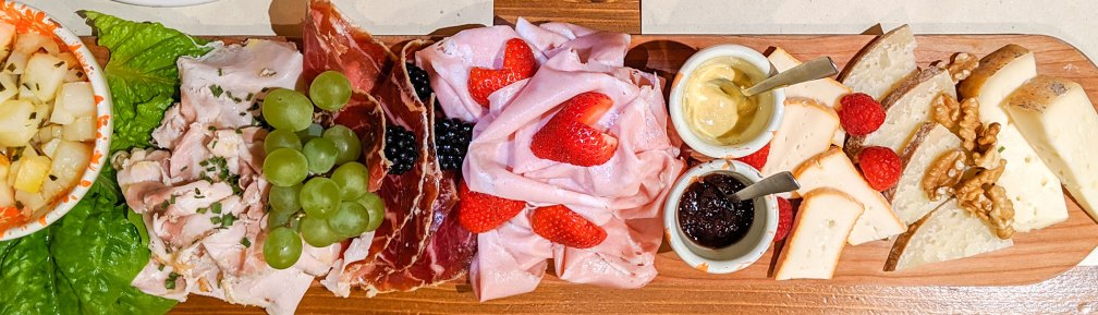 best food tours in florence