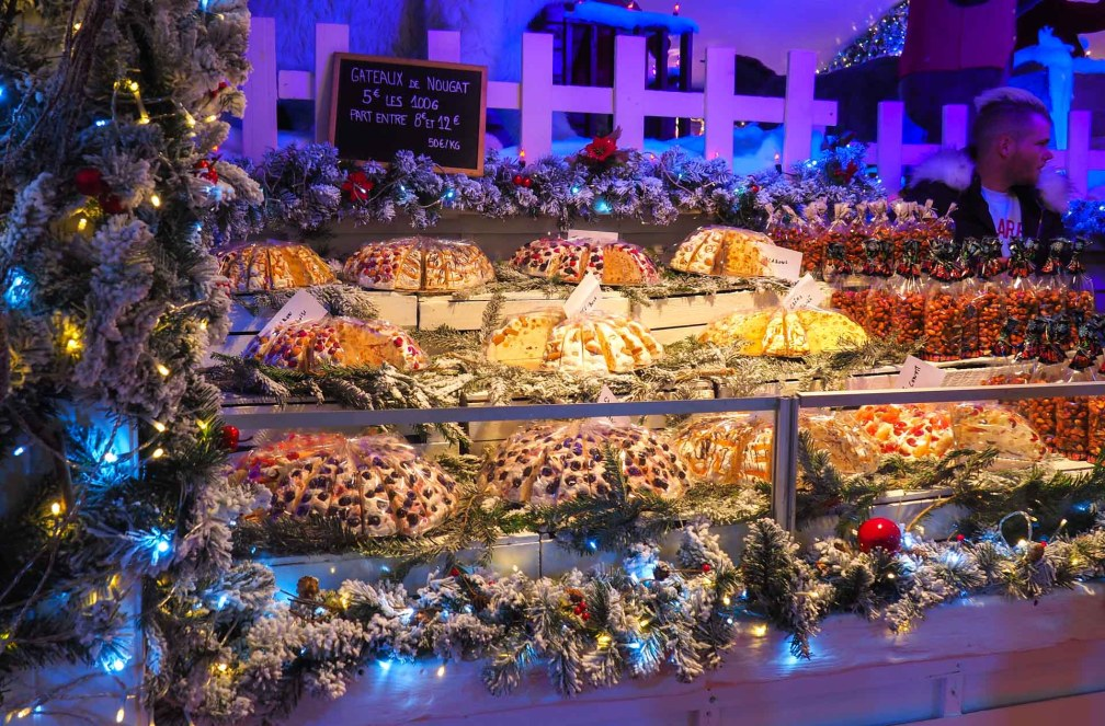 Best Brussels Christmas Markets 2020 Dates And Location