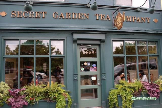 2012-06-01 14.18.57Secret Garden