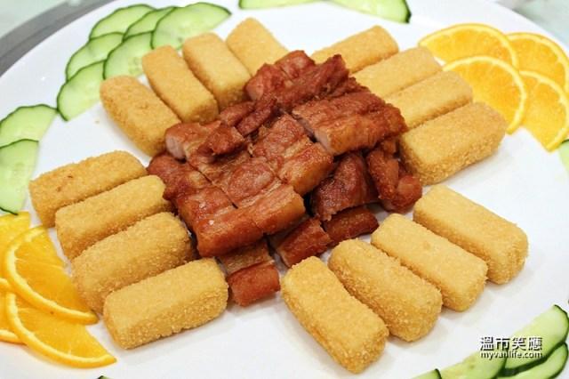 restaurant乳香骨拚脆皮豆腐7-28NewStarlet
