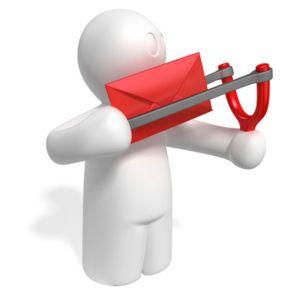 mail_MUJIMA20100504_0046_40