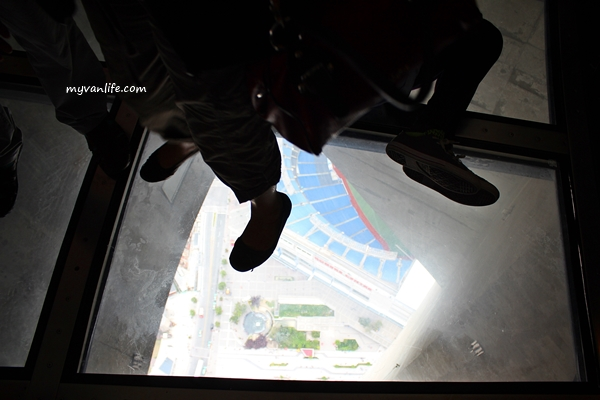 blogIMG_3270CNtower
