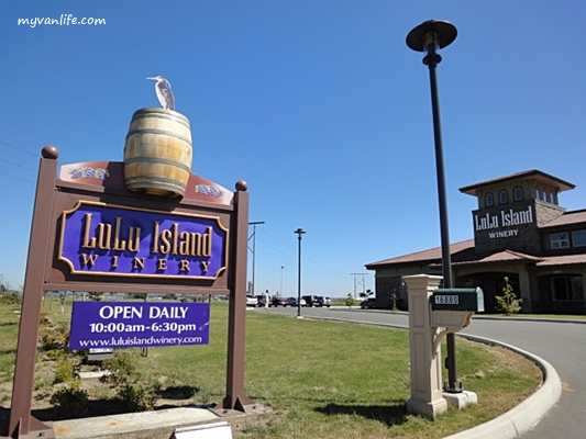 blogDSC01525luluislandwinery