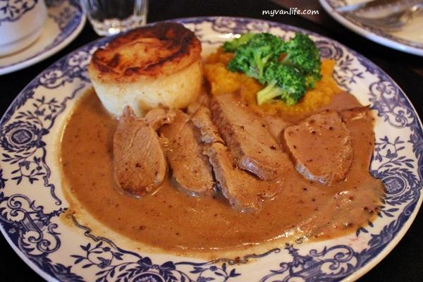 blogIMG_3928QuebecRestaurant