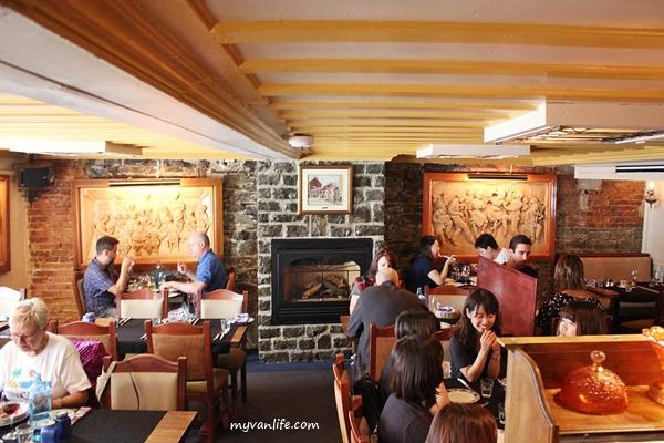 blogIMG_3932QuebecRestaurant
