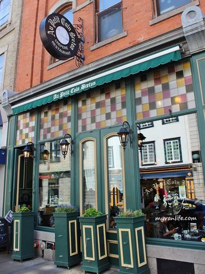 blogIMG_4478QuebecRestaurant