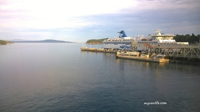 blogWP_20151017_16_52_37_ProBCFerries